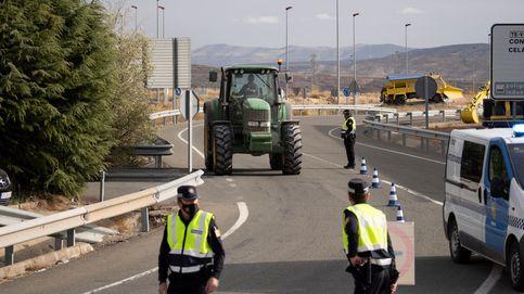 Extremadura vs. Canarias: ¿por qué la misma medida afecta más a unas CCAA que a otras?