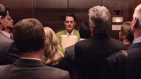 La nueva 'Twin Peaks' es una bofetada en la cara del espectador moderno