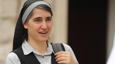 Teresa Forcades da el salto a la prensa internacional: Necesitamos una verdadera revolución en Cataluña