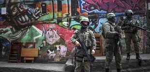 Post de Mueren al menos once personas en un tiroteo en un bar del norte de Brasil