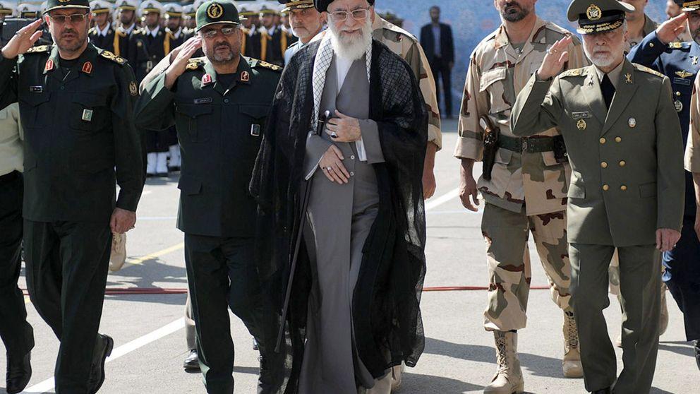 Los cabos sueltos del acuerdo con Irán