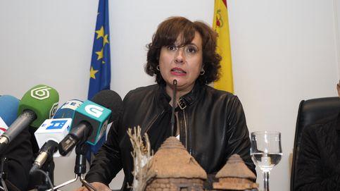 Teresa Romero: Supliqué a mis compañeros que me ayudaran a morir