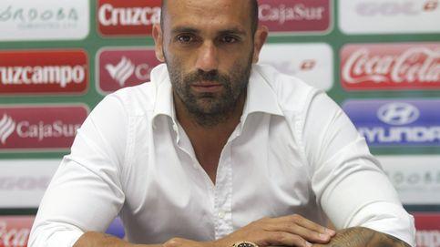 Las complicadas vidas de Raúl Bravo y Carlos Aranda: los 'traviesos' del Real Madrid