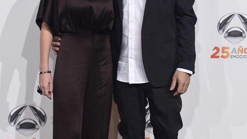 Carlos Sobera: Mi boda será sencilla y con pocos invitados