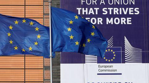 Cinco lecciones de 2019 que la UE tiene que aprender ante la crisis que viene