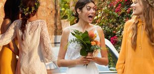 Post de 16 vestidos de novia por menos de 500 euros
