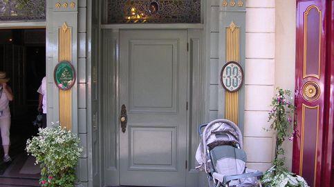 El misterioso Club 33 de Disneyland donde se pagan 25.000 $ por entrar