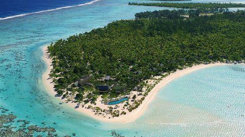 Vacaciones de superlujo: así viajan  los multimillonarios