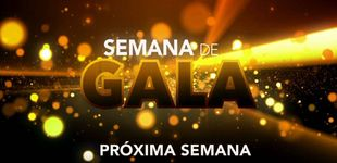 Post de Semana de Gala: 'Sálvame deluxe' se caerá de la parrilla el 23 de diciembre