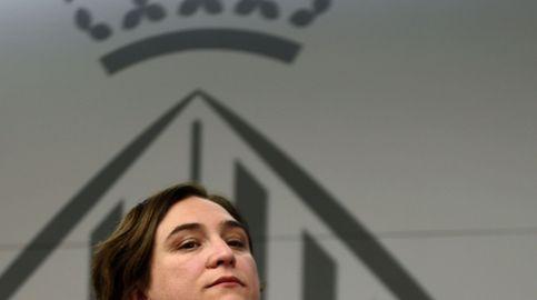 Reuniones secretas y 'lobby': Airbnb, más cerca de acabar con su 'veto' en Barcelona