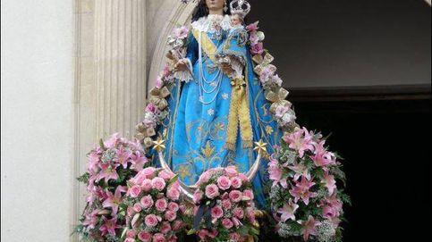 ¡Feliz santo! ¿Sabes qué santos se celebran hoy, 10 de diciembre? Consulta el santoral
