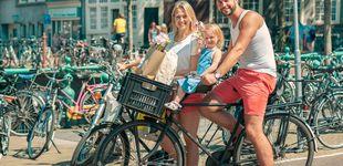 Post de Holanda es uno de los países más felices del mundo: qué podemos aprender