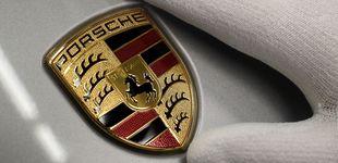 Post de El nuevo varapalo a la Fórmula 1 y sus reglas, esta vez de parte de Porsche