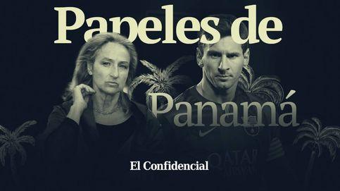 Nueva entrega de los Papeles de Panamá