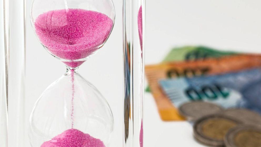 ¿La renta fija es segura? El 80% de estos planes de pensiones pierde dinero a un año