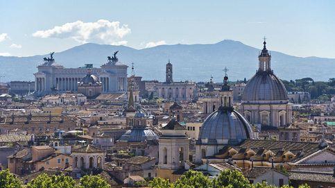 Italia, ¿nuevo paraíso para los superricos? La tarifa plana fiscal empieza a atraer a grandes fortunas