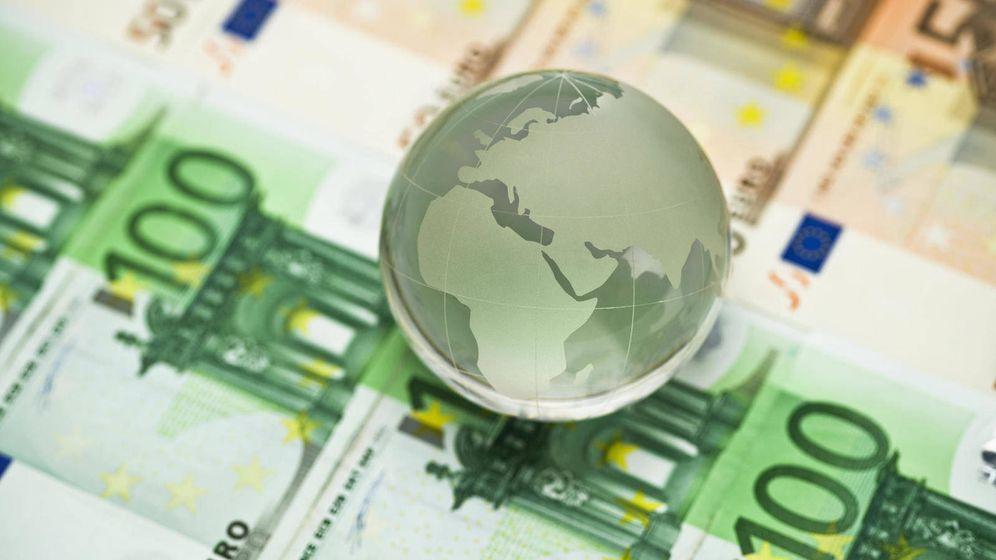 Foto: Conclusiones sobre inversión