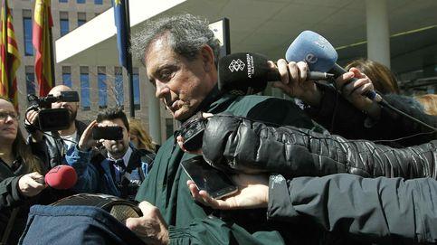 Pujol Jr. transfirió la fortuna de las mordidas desde Andorra a una fundación panameña