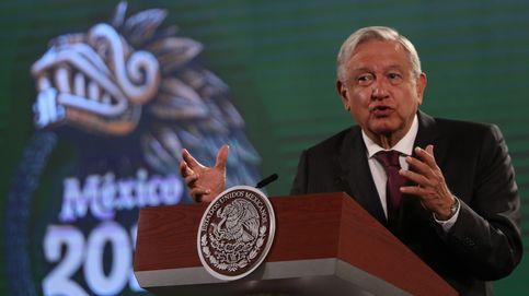 México somete a AMLO a un referéndum en las mayores elecciones de su historia