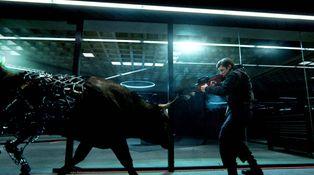 Vuelve 'Westworld': todo lo que sabemos de la segunda temporada