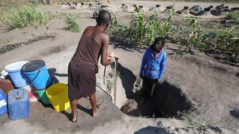 Potabilizar agua gracias al sol: una esperanza para 785 millones de personas