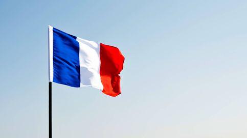 Por qué los franceses son así de sosos, según los estadounidenses