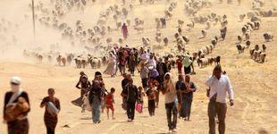 Post de Un genocidio, dos alcaldes y 7 guerrillas:
