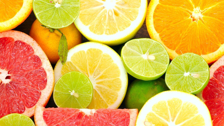 Esto es lo que debes comer para mejorar tu sistema inmunitario