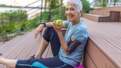 Tres cambios en tu vida recomendados por Harvard para evitar el cáncer de colon