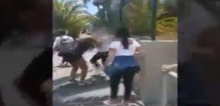 Post de Tenerife: remiten a Fiscalía la presunta agresión a una menor de 13 años