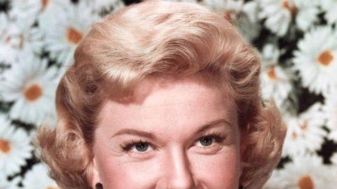 Muere Doris Day, uno de los iconos del cine de Hollywood en los años 60