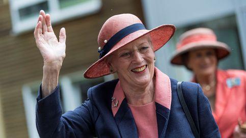 Margarita de Dinamarca se enroca: desvela el único motivo por el que abdicaría