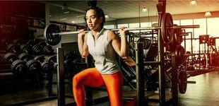Post de Una rutina de 30 minutos de fuerza ayuda a evitar las lesiones del 'running'