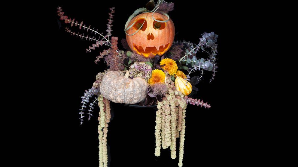 La ruta de las casas encantadas y otros planes 'halloweenenses' para pasarlo de miedo