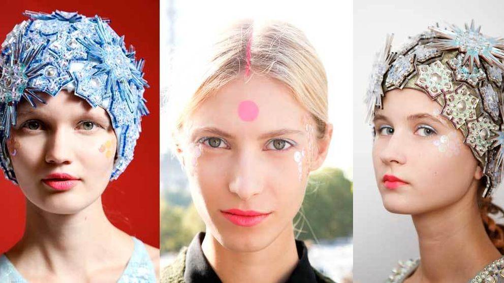Belleza raruna: productos de belleza que seguramente no conozcas