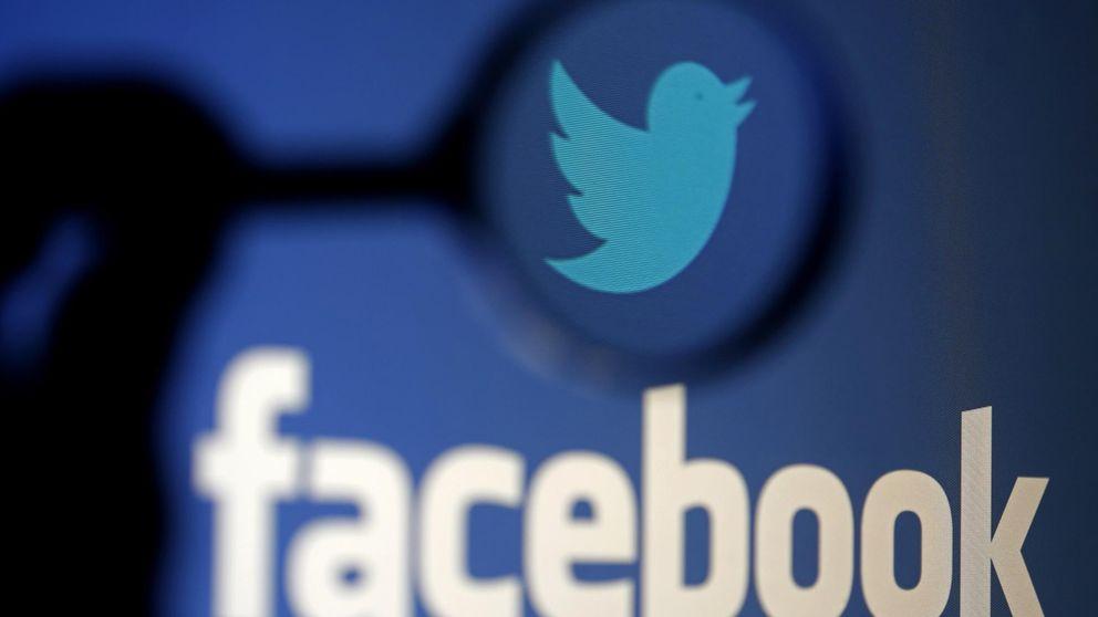 La (inquietante) tendencia a informarse a través de las redes sociales