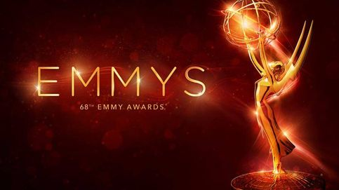 Movistar+ recula y emitirá los Emmy en su canal de series