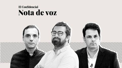 Nota de Voz | Benzema ha sido juzgado como culpable sin haber una sentencia