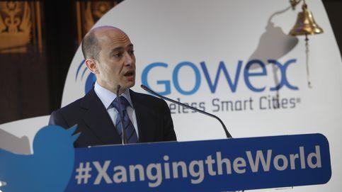 El MAB sigue KO un año después de Gowe: sin inversores ni ventajas fiscales