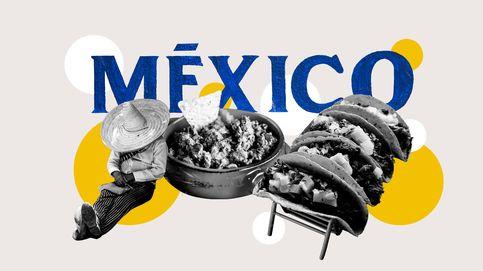 Dónde come McCoy | Vuelve el México más lindo: BarracudaMX, un 'must' en la capital