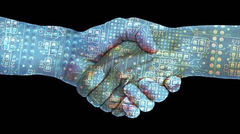 La 'startup' que está creando un internet paralelo donde el usuario controle sus datos