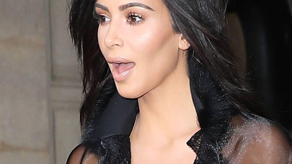 El motivo por el que Kim Kardashian nunca recuperará las joyas robadas en París