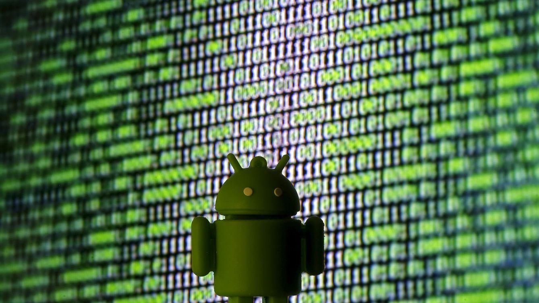 Las mejores funciones 'secretas' que llegarán pronto a tu móvil Android