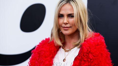El 'adult teen' de las famosas: vestirte sin tener en cuenta tu edad