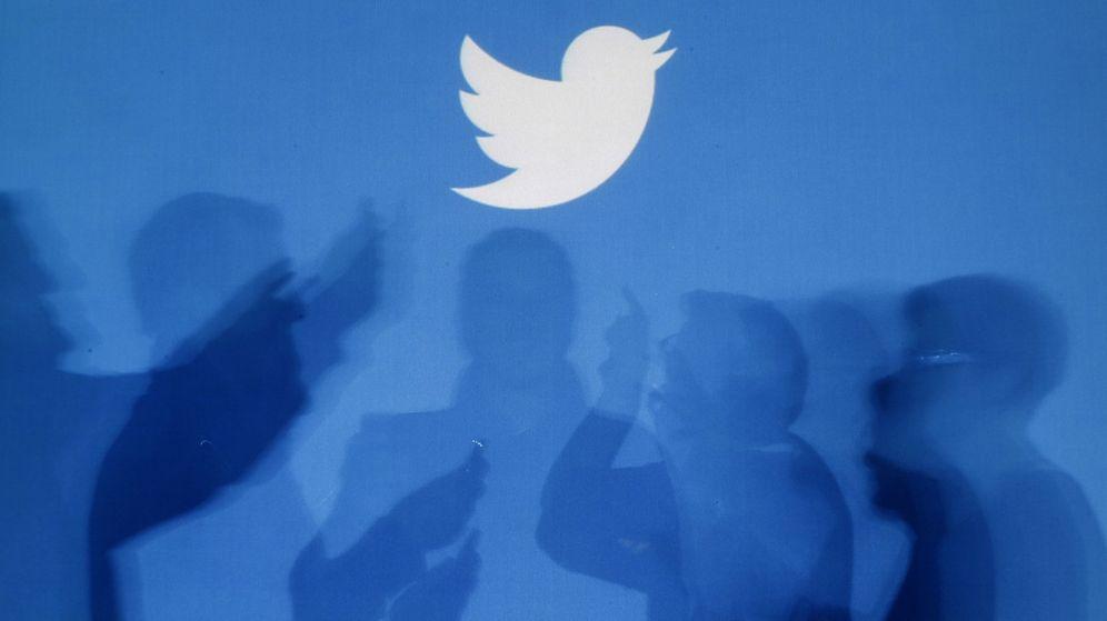 Foto: La suplantación de identidad es uno de los comportamientos ilícitos más frecuentes en la red. (Reuters)