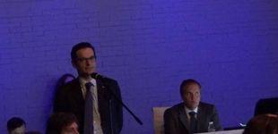 Post de Los diez minutos en los que el mayor accionista de Prisa sacó los colores a Cebrián