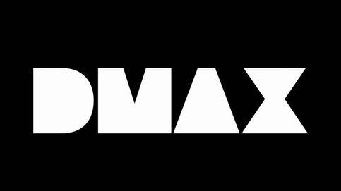 Discovery MAX será DMAX a partir de septiembre