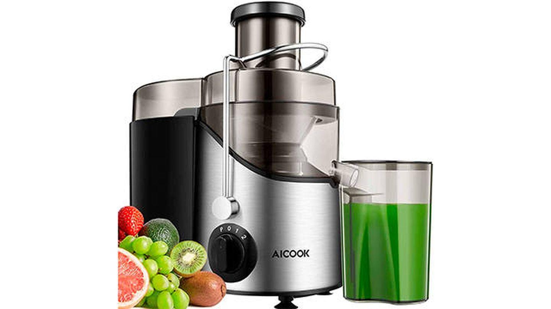 Licuadoras para verduras y frutas Aicook
