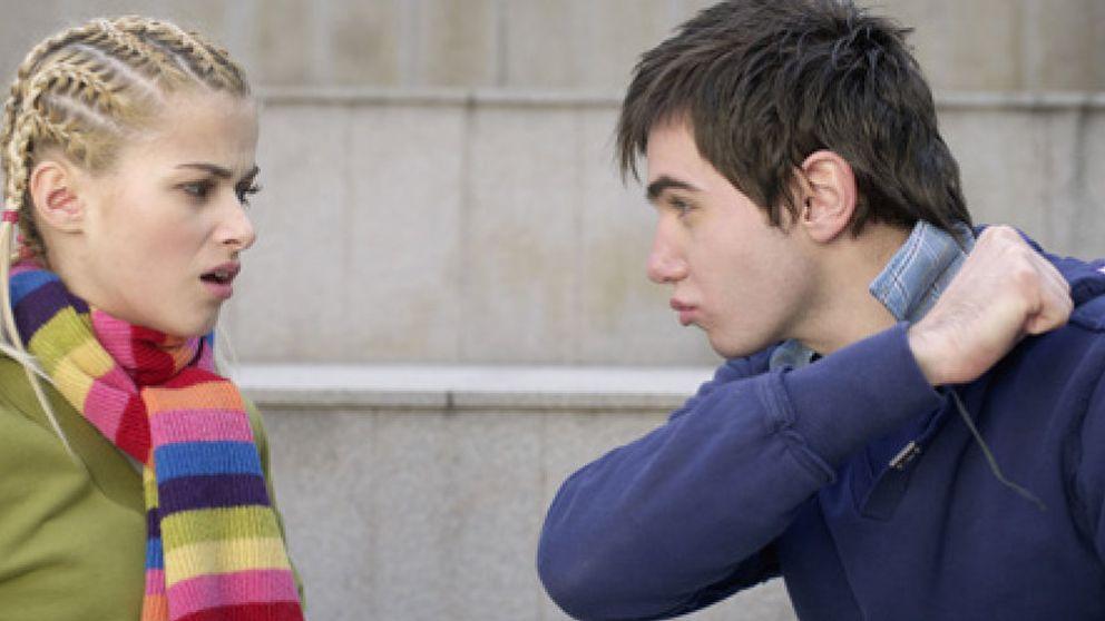 Los patrones conservadores aumentan la posibilidad de violencia de género