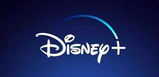 Post de Disney anuncia la fecha de lanzamiento de su servicio de 'streaming'
